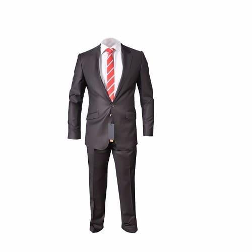 /M/a/Marcell-Men-s-Suit---Brown-6089570.jpg