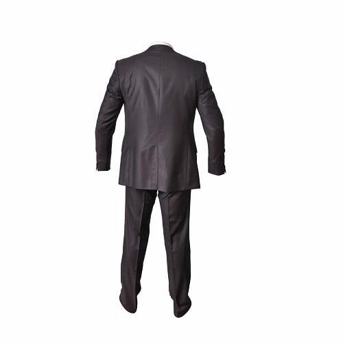 /M/a/Marcell-Men-s-Suit---Brown-6089571.jpg