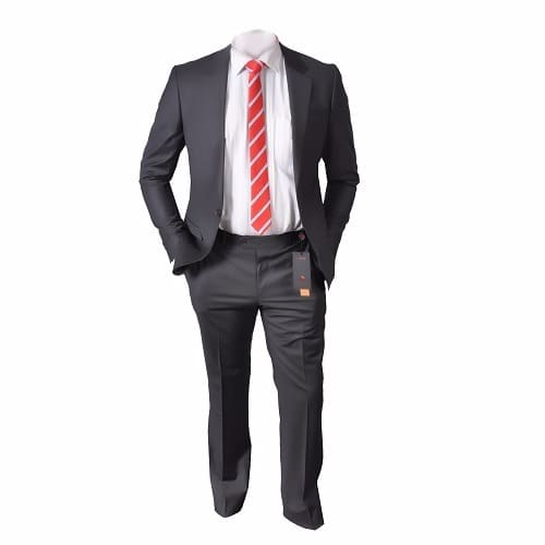 /M/a/Marcell-Men-s-Suit---Dark-Grey-6052920.jpg