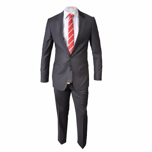 /M/a/Marcell-Men-s-Suit---Dark-Grey-6052921.jpg