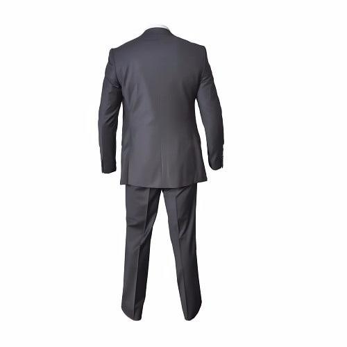 /M/a/Marcell-Men-s-Suit---Dark-Grey-6052922.jpg