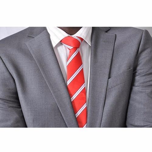 /M/a/Marcell-Men-s-Suit---Light-Grey-6079617.jpg
