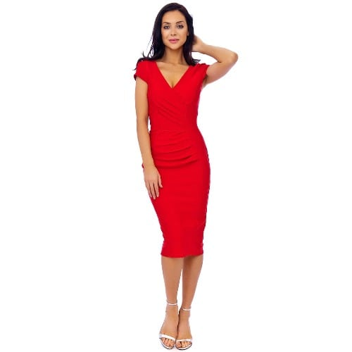 /M/a/Marcella-Midi-Dress-Featuring-Pleat-Detailing---Red--7966786.jpg