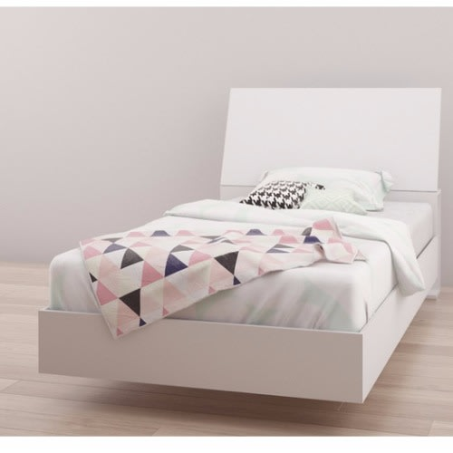 /M/a/Marcheline-Twin-Platform-Bed-6070413_1.jpg