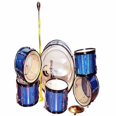 /M/a/Marching-Parade-Drum-Set---6-Pieces-7545456.jpg