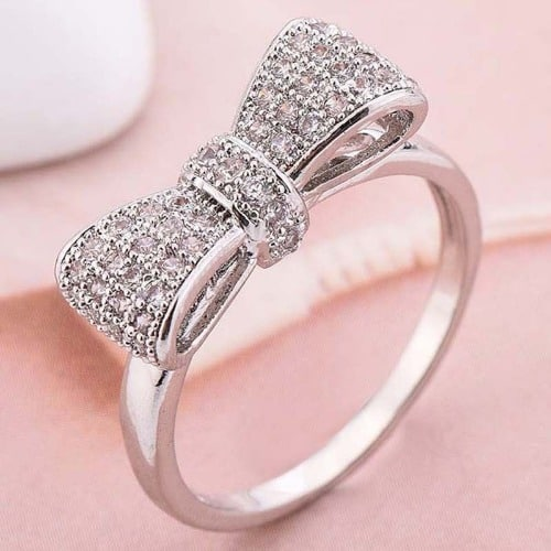 /M/a/Marco-Engagement-Ring-7737041_2.jpg