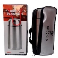 /M/a/Marcopolo-Water-Flask---1000ml-6307887_50.jpg
