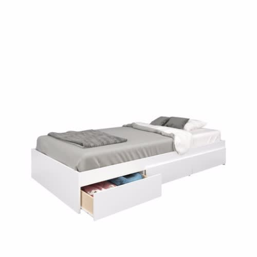 /M/a/Margery-Platform-Bed-with-Storage-6115688_2.jpg
