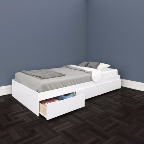 /M/a/Margery-Platform-Bed-with-Storage-6115689_2.jpg