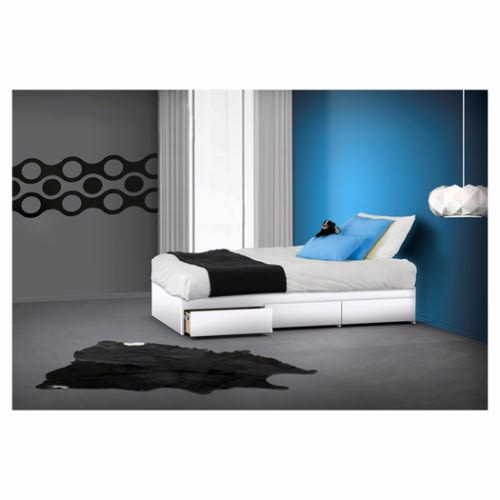 /M/a/Margery-Platform-Bed-with-Storage-6115690_2.jpg