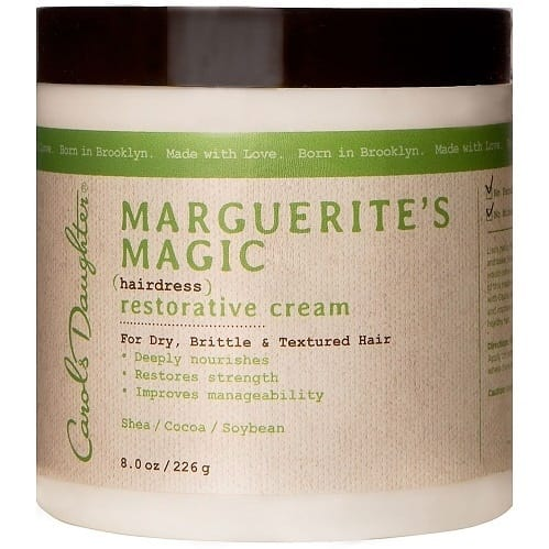 /M/a/Marguerite-s-Magic-Hairdress---226g-7082511_5.jpg