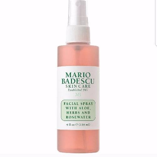 /M/a/Mario-Badescu-Facial-Spray-with-Aloe-Herbs-and-Rosewater-4oz-7554196.jpg
