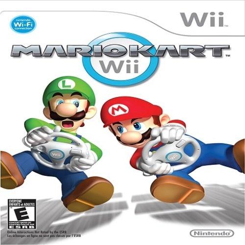 /M/a/Mario-Kart-Wii-Nintendo---NTSC-7195337_2.jpg