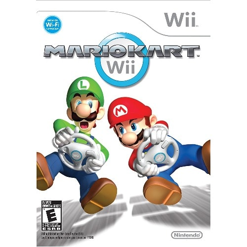 /M/a/Mario-Kart-Wii-Nintendo-PAL-8032419.jpg