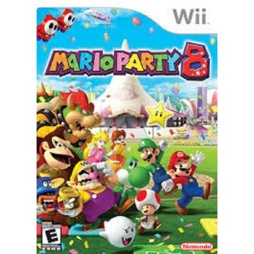 /M/a/Mario-Party-8-For-WII-7689246.jpg