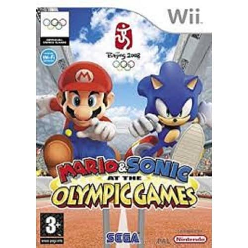 /M/a/Mario-Sonic-At-the-Olympic-Games-7803283.jpg