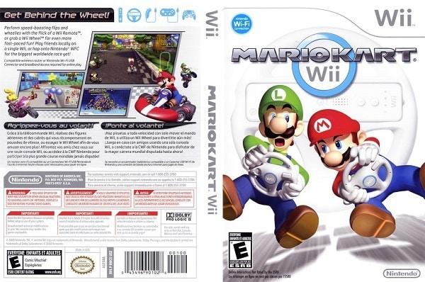 /M/a/Mariokart---Wii---EUR-7539453_3.jpg