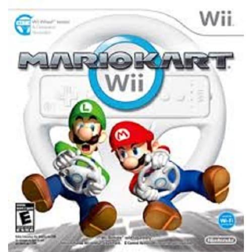/M/a/Mariokart-For-WII-7679502.jpg