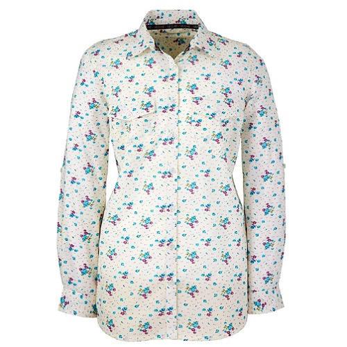 /M/a/Marisota-Classic-Collar-Floral-Printed-Shirt-7734552.jpg