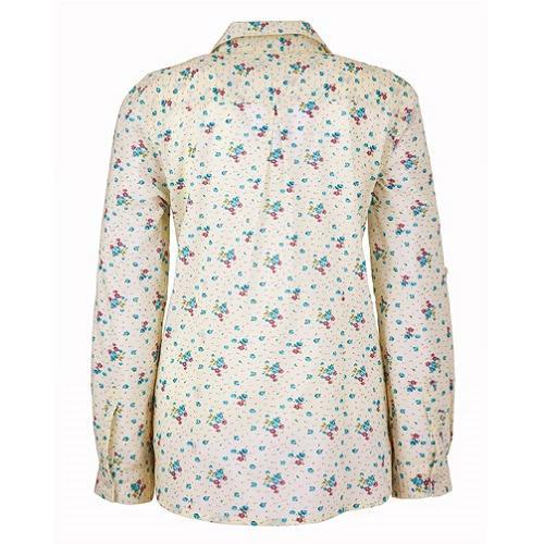 /M/a/Marisota-Classic-Collar-Floral-Printed-Shirt-7734553.jpg