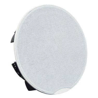 /M/a/Mark-MAB-40A-In-Ceiling-Bluetooth-Speaker-7720856_1.jpg