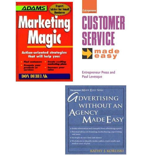 /M/a/Marketing-Magic-Customer-Service-Advertizing-Book-Bundle-7549795.jpg