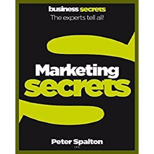 /M/a/Marketing-Secrets---Collins-Business-Secrets-6777281.jpg