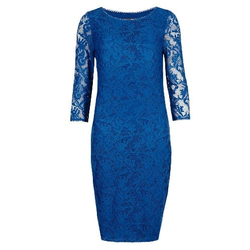 /M/a/Marks-and-Spencer-Blue-Lace-Dress-5861715_1.jpg