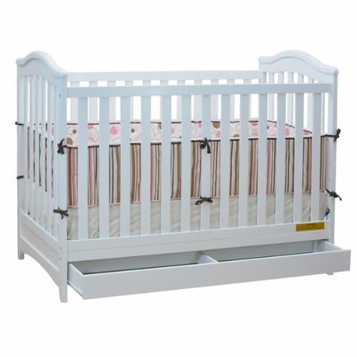 /M/a/Marley-Wood-Crib---White-7706211_1.jpg