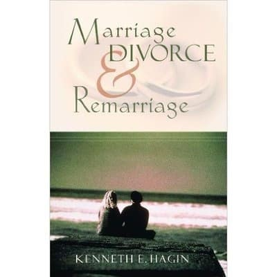 /M/a/Marriage-Divorce-and-Remarriage-5858397_2.jpg