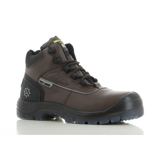 /M/a/Mars-eh-Footwear-7699960_2.jpg
