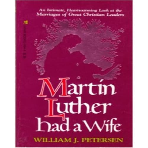 /M/a/Martin-Luther-Had-A-Wife-6003344_1.jpg