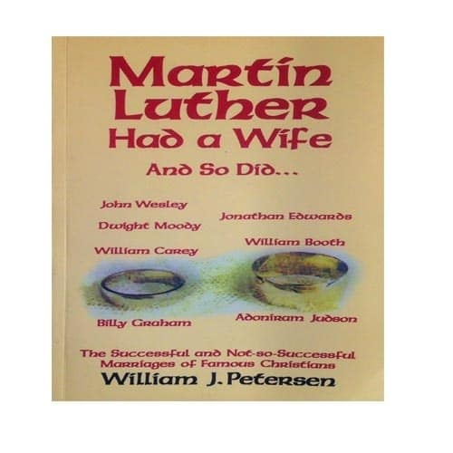 /M/a/Martin-Luther-Had-A-Wife-7827497.jpg