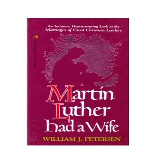 /M/a/Martin-Luther-Had-a-Wife-3948709_1.jpg