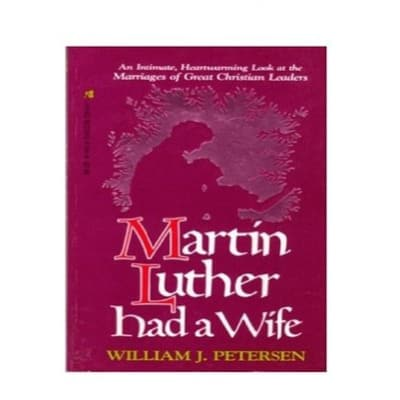 /M/a/Martin-Luther-Had-a-Wife-4094630_2.jpg