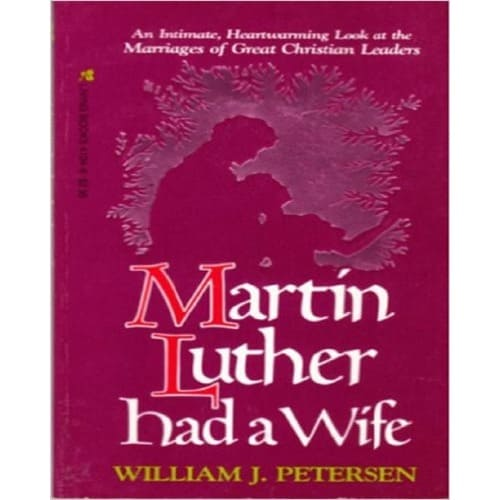 /M/a/Martin-Luther-Had-a-Wife-6793232.jpg