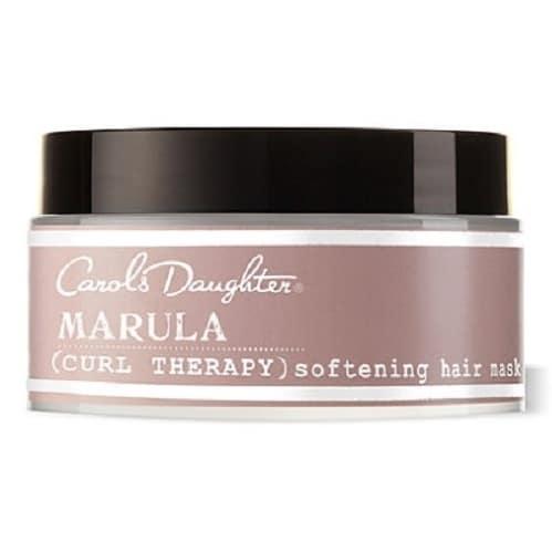 /M/a/Marula-Softening-Hair-Mask-7954513_4.jpg