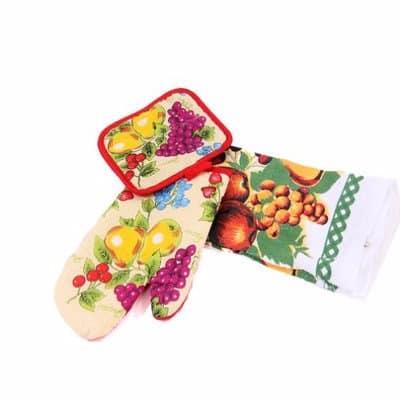 /M/a/Marvel-Kitchen-Towel-Glove-Pot-Holder-Set-5274536_6.jpg