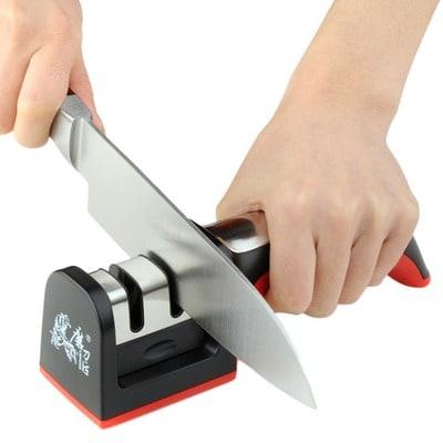 /M/a/Marvel-Knife-Sharpener-4911432_8.jpg