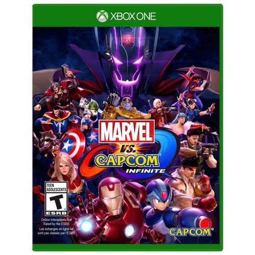/M/a/Marvel-VS-Capcom---Infinite---Xbox-One-8042252.jpg
