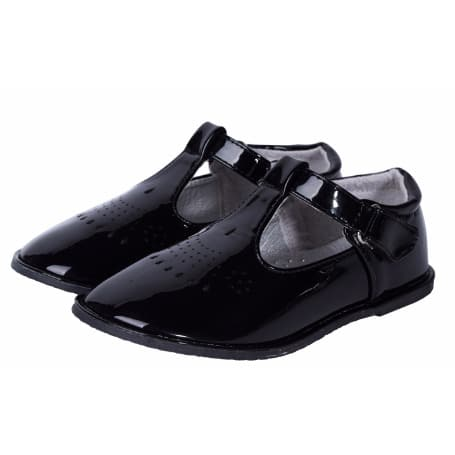 /M/a/Mary-Jane-Patent-Velcro-Shoe---Black-6793877_4.jpg