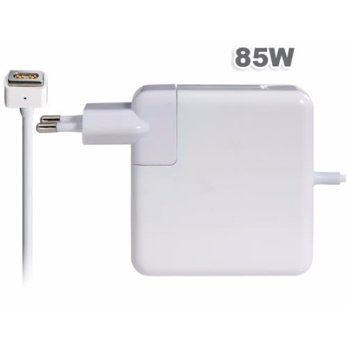 /M/a/Masafe-Charger---85W-6245231.jpg