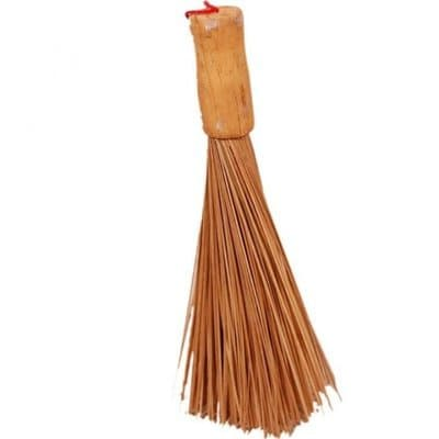 /M/a/Masher-Broom-For-Ewedu-Soup-7752402.jpg
