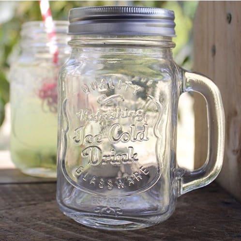/M/a/Mason-Jar-With-Lid-7620112.jpg