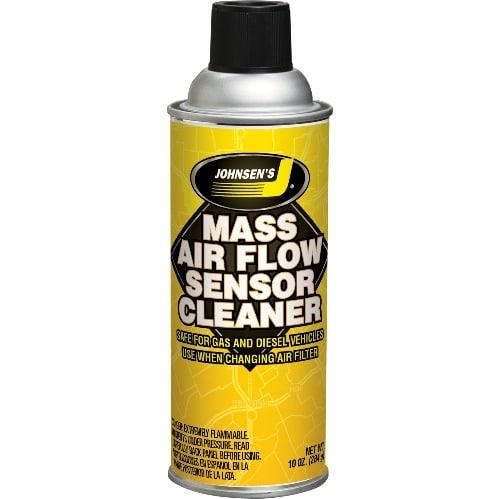 /M/a/Mass-Air-Flow-Sensor-Cleaner-10-oz-7166260.jpg