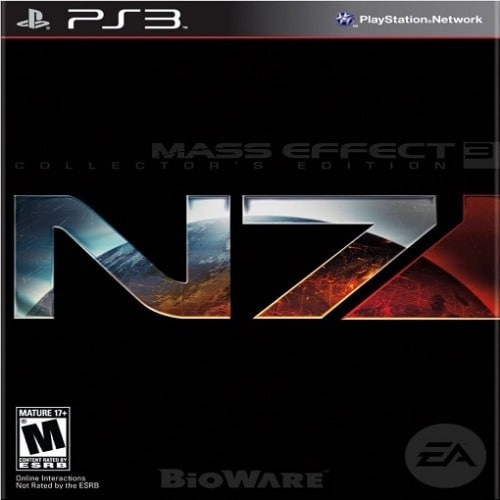 /M/a/Mass-Effect-3-Collector-s-Edition---Playstation-3-8032107.jpg