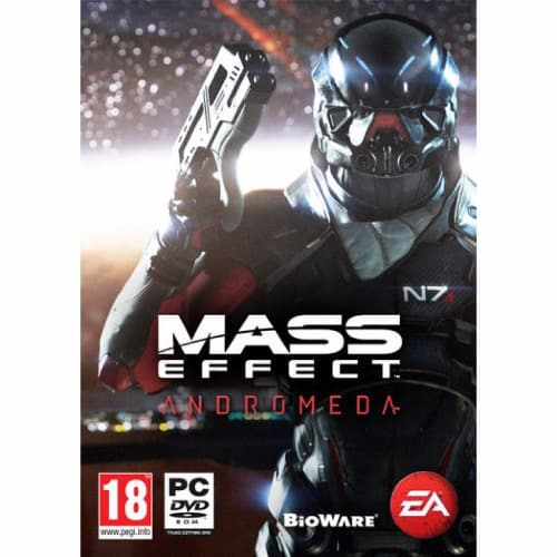 /M/a/Mass-Effect-Andromeda---PC-7589791_27.jpg