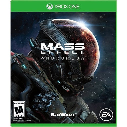 /M/a/Mass-Effect-Andromeda---Xbox-One-8006320.jpg