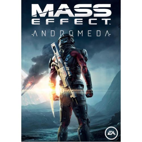 /M/a/Mass-Effect-Andromeda-PC-Game-7143139_3.jpg