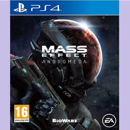 /M/a/Mass-Effect-Andromeda-PlayStation-4-8006356_1.jpg